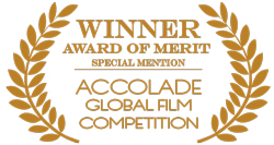 Accolade-Merit-Words-Gold-1