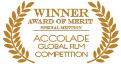 Accolade-Merit-Words-Gold-1