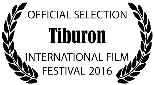 March-2016-Tiburon